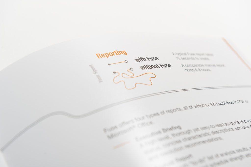 Acumen Brochure